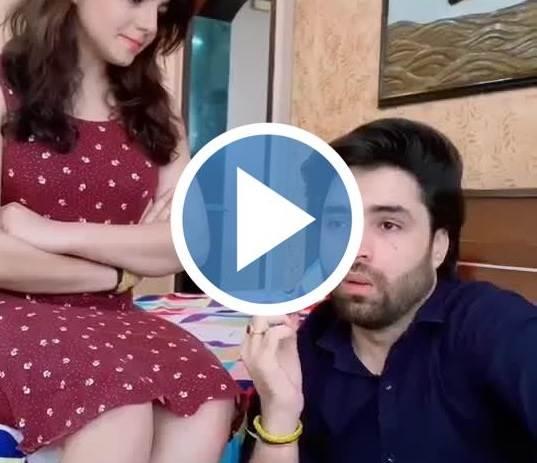 daru nahi pi thumbnail