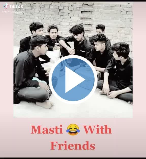 friends masti thumbnail